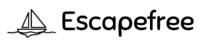 Escapefree